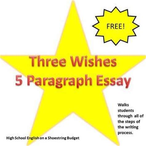 The Guiding Idea and Argumentative Thesis Statement